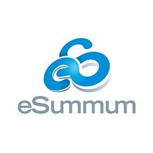 e-Summum Logo