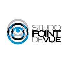 Logo du Studio Point de Vue