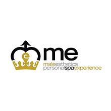Logo de Male Esthetics