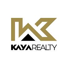 Kaya Realty Logo