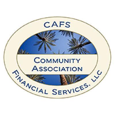 logo-CAFS-3.jpg