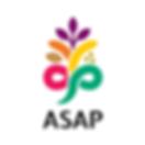 logo-asap.png