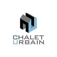 Chalet Urbain Country Cottages Logo