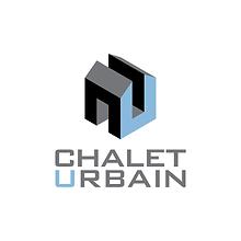 Logo de Chalet Urbain