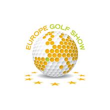 Logo de l'Europe Golf Show