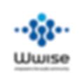 Logo de Wwise pour Audiokinetic