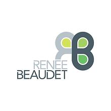 Logo de Renée Beaudet comptable