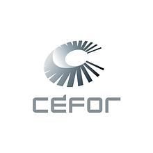 Logo Céfor