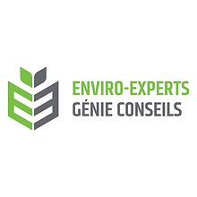 Logo Enviro-Experts