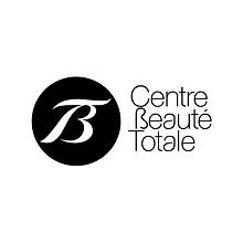 Centre Beauté Totale Beauty Salon Logo