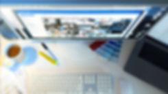 KD-Site2019-Office-04.jpg