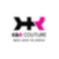 Logo pour K&R Couture