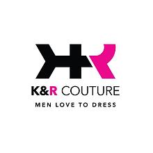 Logo de K&R Couture