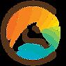 ranchclub-logo-design-color.png