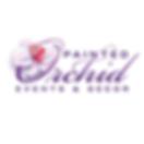 PO Events & Decor Logo