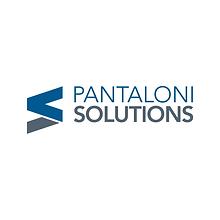 Logo Pantaloni Solutions
