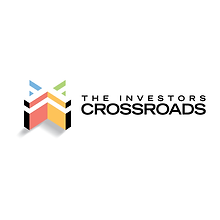 The Investors Crossroads Logo