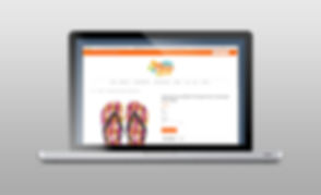 KD-Site2019-Laptop-03.jpg