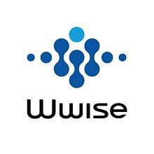 Logo de Sony Audiokinetic Wwise