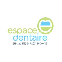 Logo pour Espace Dentaire
