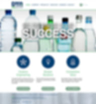 site-dmasolution.jpg
