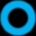 krafix-logo-oeil-rgb-big.png