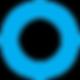 Logo of Krafix Design