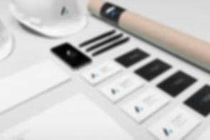 actdesign-montage.jpg