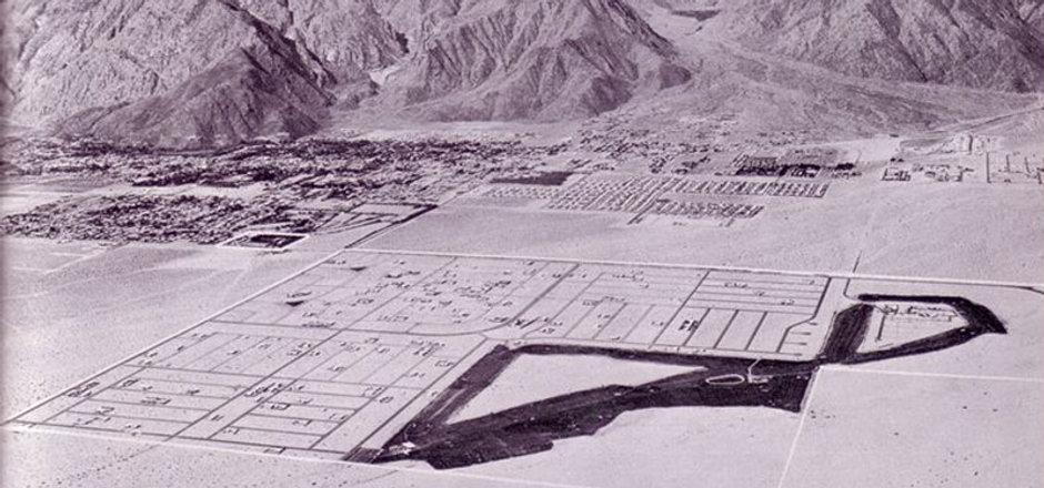 history-valley.jpg