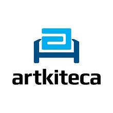Logo Artkiteca