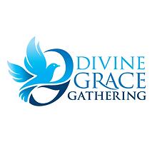 Logo de Divine Grace Gathering