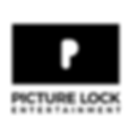 Picture Lock Entertainment Logo
