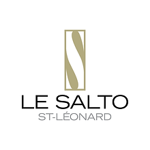 Logo Le Salto
