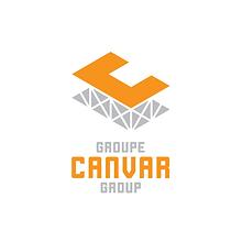 Canvar Construction Group Logo