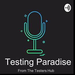 Testing Paradise