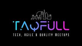 TAQFull