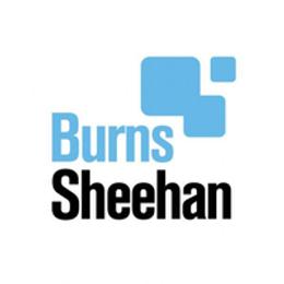 Burns Sheehan