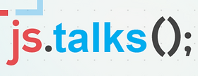 """js.talks(""""Bulgaria"""");"""