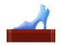 Icon Shaded PNG.PNG