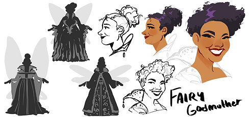 Fairy Godmother Design Draft.PNG