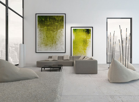Aspen Home Staging-Selling Luxury