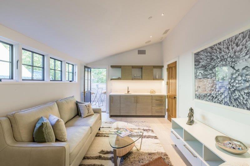 WEHO_Modern-Aspen-Home-Staging