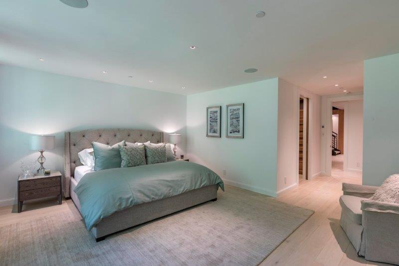 AH-Staging-Bedrooms