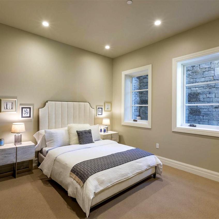 WEHO-Modern-Bedroom