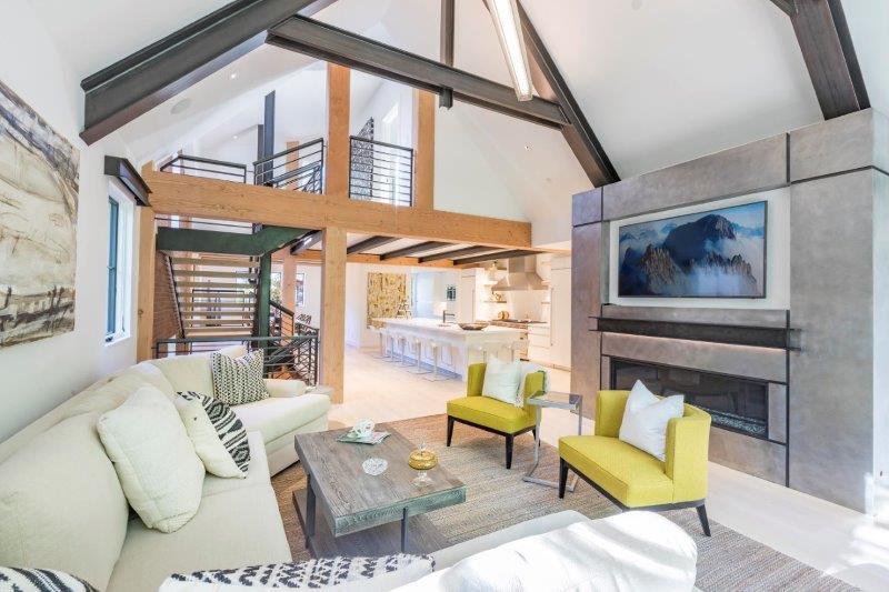 Aspen-Luxury-Staging