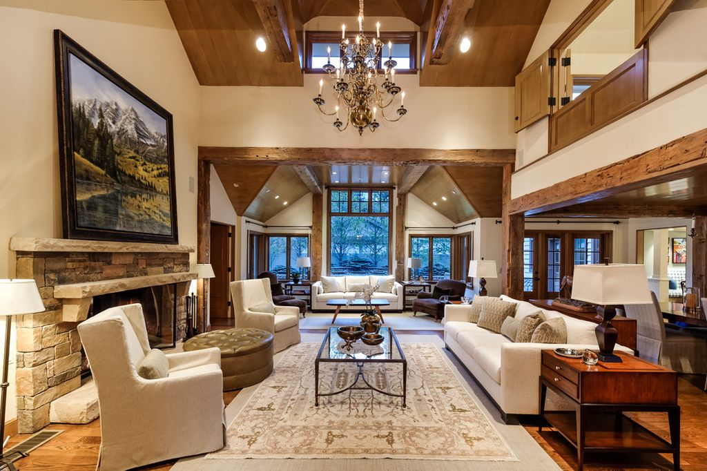 Exceptional Home Staging Company