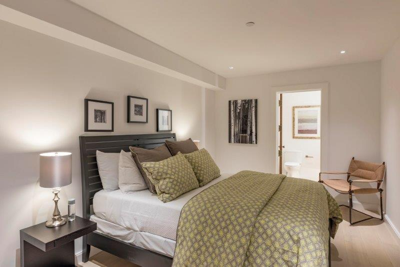 Luxury-Home-Staging