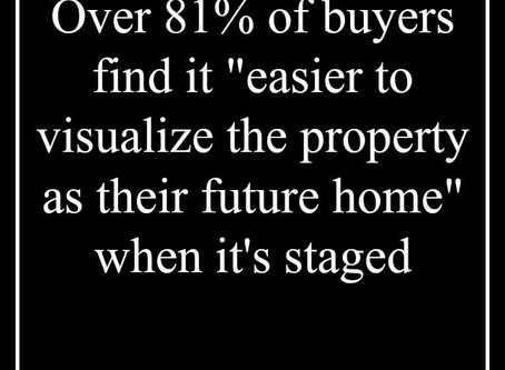 Luxury Aspen Home Staging-Selling Success