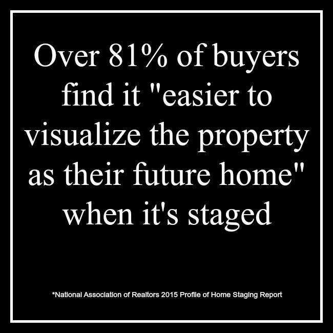 Aspen-Home-Staging.jpg