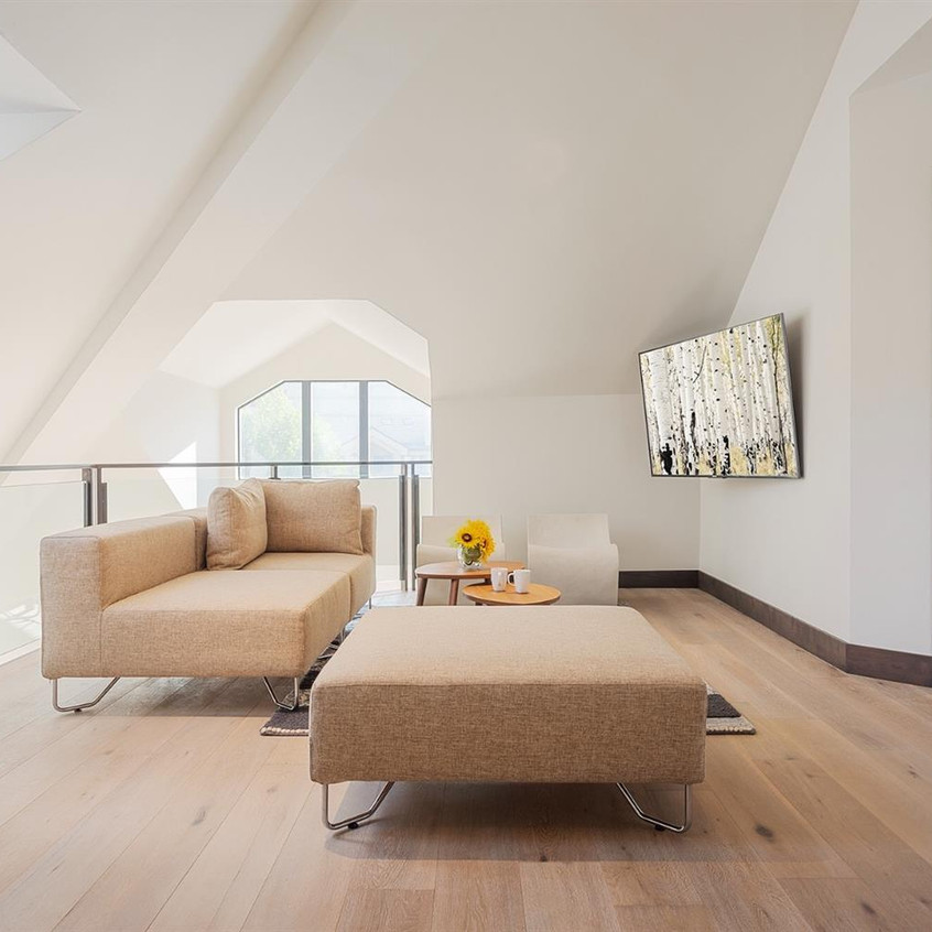 Best-Home-Staging
